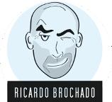Ricardo Brochado