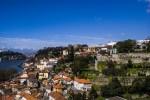 Patrimonio Judío en Oporto