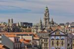 Tour Oporto para Principiantes